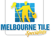 Tile Specialists Melbourne
