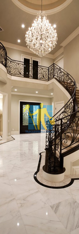 marble tiles traditional entry with polished light marble tiles shiny melbourne