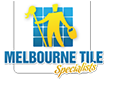 Melbourne specialists logo