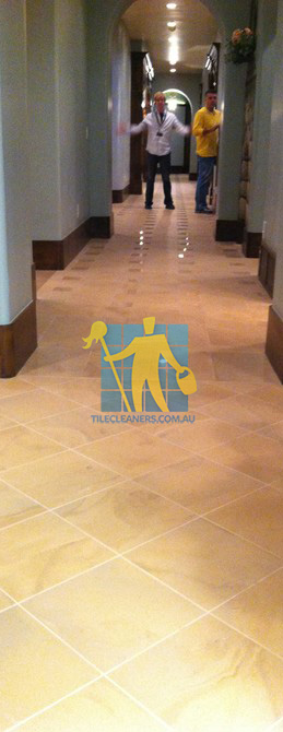traditional entry with large porcelain tiles were laid in a basketweave pattern melbourne
